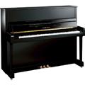 ヤマハピアノb121