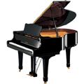 ヤマハグランドピアノC1トラディショナル