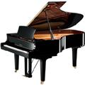 ヤマハグランドピアノC6X