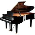 ヤマハグランドピアノC7X