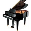 コンパクトグランドピアノGB1K
