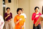 kenko_img04.jpg
