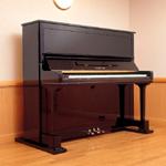 ピアノ転倒防止器具(ヤマハ製)